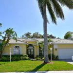 10277 Allmanda Blvd Palm Beach Gardens 1